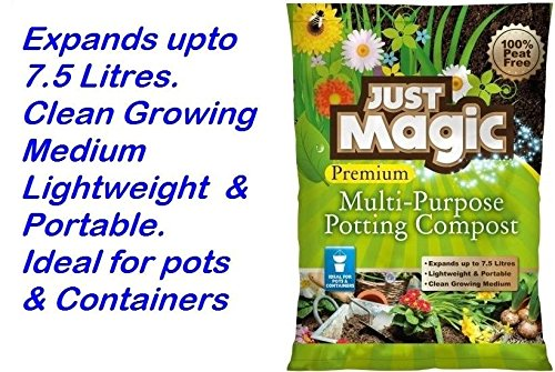 multi-purpose-potting-compost-soil-grow-bag-100-peat-free-garden-up-to-75-ltr