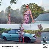 Montenegro Zero (Ltd. Deluxe Box)