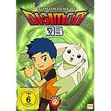 Digimon Tamers - Vol. 2