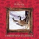 Solitudes - Christmas Classics