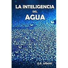 La inteligencia del agua