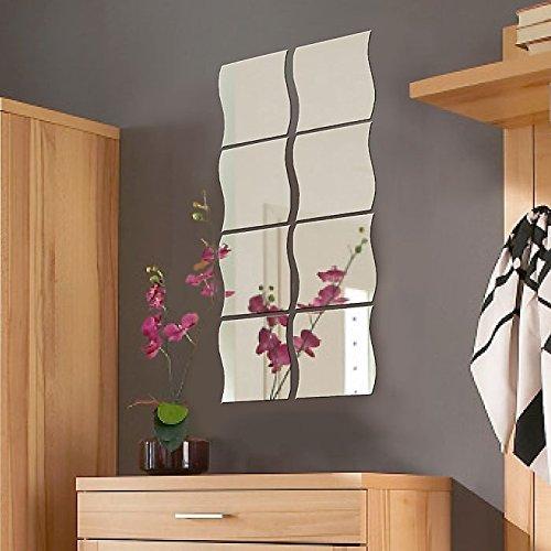 8-stck-spiegelfliesen-spiegelkachel-spiegelaufkleber-klebespiegel-klebefliesen-fliesenspiegel-spiege