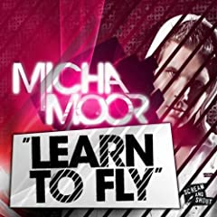 Learn To Fly (Original Mix)
