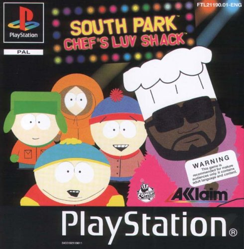 south-park-chefs-luv-shack