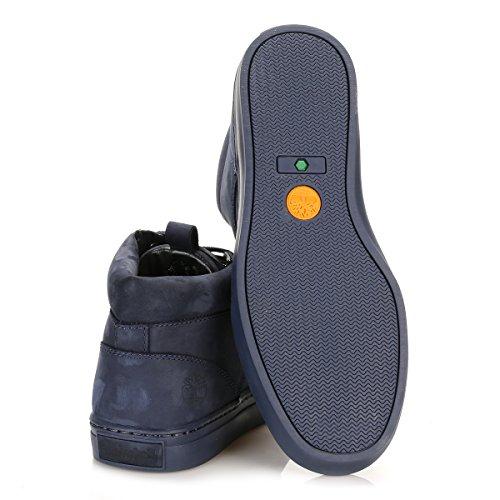 A178y Chaussure Nabuk Avventura Derbie Cupsol 0 Timberland 2 Marina AnUB6qqxw