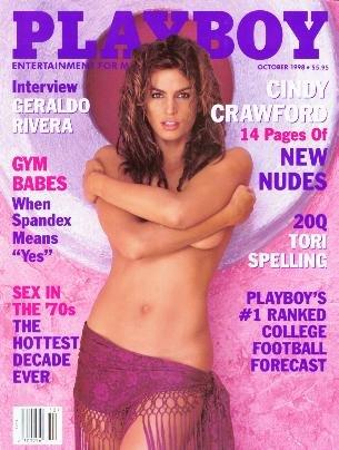 playboy-magazine-october-1998