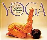 Yoga, Tantra und Meditation im Alltag (Amazon.de)