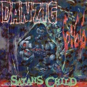 6 : 66 Satans Child