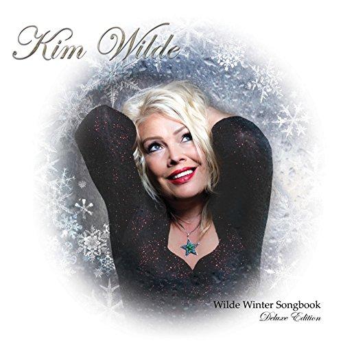Wilde Winter Songbook [Deluxe ...