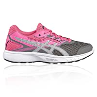 ASICS Stormer GS Junior Running Shoes