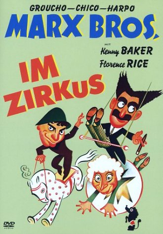 die-marx-brothers-im-zirkus