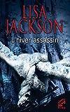 "Afficher ""L'hiver assassin"""