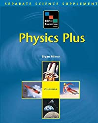 Science Foundations: Physics Plus