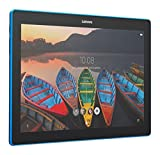 Lenovo TAB X103F Tablette tactile 10,1' ( 2 Go de RAM, SSD 16 Go, Android...