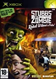 Stubbs the Zombie (englische Verison)