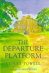 The Departure Platform: An Autobiography
