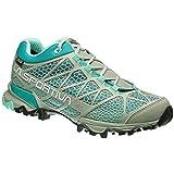 La Sportiva Damen Primer GTX Schuhe Multifunktionsschuhe Trekkingschuhe
