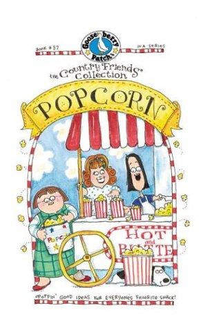 Popcorn -
