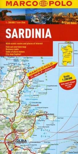 sardinia-marco-polo-map-marco-polo-maps