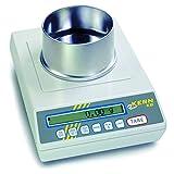 Balance de laboratoire haute précision 360g x 0.001g...
