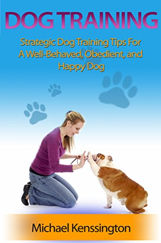 51D0GmXOdwL - NO.1# BIG LIST OF THE MOST EASIEST TO TRAIN SMALL DOGS BREEDS