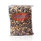 #5: Rajlaxmi Snacks - Black Chana, 200g Pack