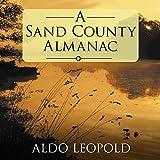A Sand County Almanac