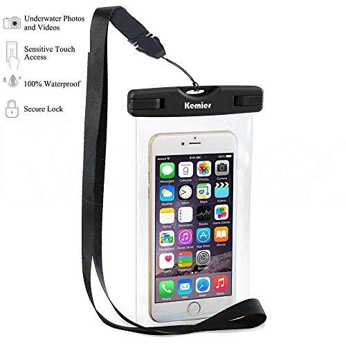 kemierr-coque-etanche-universelle-telephone-portable-sac-a-sec-pour-apple-iphone-3s-66s-plus-5s-5-sa