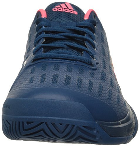 75eaf30f83cb70 Buy adidas Performance Men s Barricade 2016 Boost Tennis Shoes on Amazon |  PaisaWapas.com