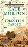 The Forgotten Garden: A Novel (English Edition)