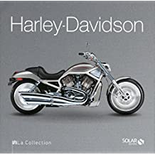 Harley Davidson - La Collection