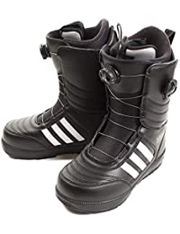 newest collection 27093 ab7a7 Adidas Response ADV, Scape per Sport Outdoor Uomo