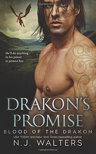 Drakon's Promise