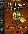 Baldur's Gate - Tales of the Sword Coast Official Strategies & Secrets