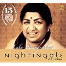 Nightingale of India (Dig)