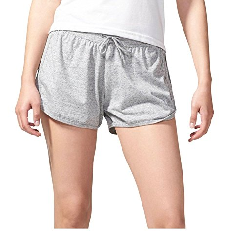 adidas Women's Dolphin Hem Shorts #BK7943 (XS) -