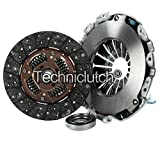NATIONWIDE 3 PART CLUTCH KIT 7426823588199
