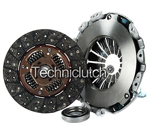 nationwide-3-part-clutch-kit-7426823588199