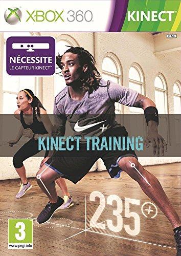 microsoft-nike-fitness