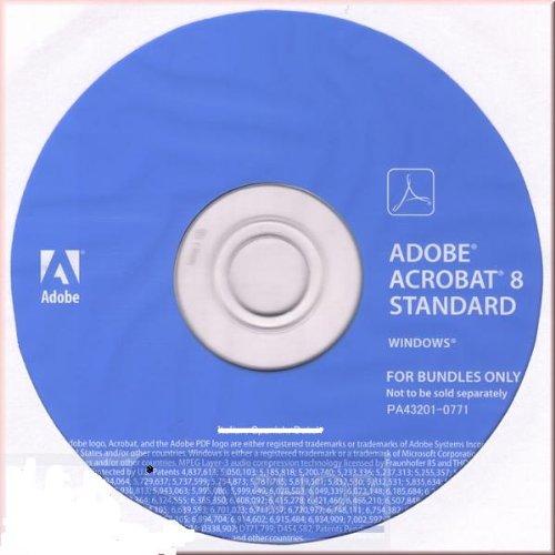 adobe-acrobat-8-standard-korean-oem-vollversion