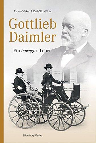 gottlieb-daimler-ein-bewegtes-leben