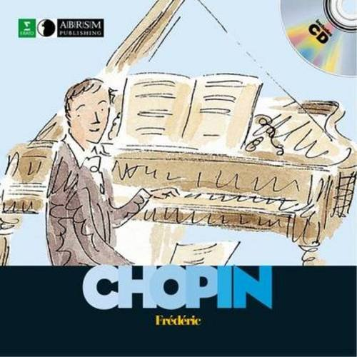 Chopin: First Discovery  Music