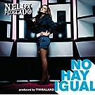 No Hay Igual [Vinyl Maxi-Single]