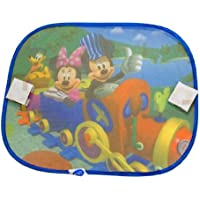 Tendine Parasole Disney Topolino