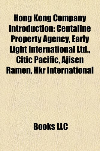 hong-kong-company-introduction-early-light-international-ltd-ajisen-ramen-hkr-international-hong-kon