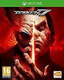 #1: Tekken 7 (Xbox One)