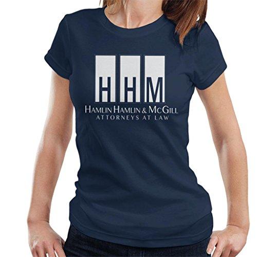 Sweatshirts Cloud City 7 Hamlin Hamlin and McGill Better Call Saul Kids Hooded Sweatshirt