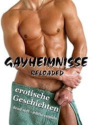 Gayheimnisse reloaded
