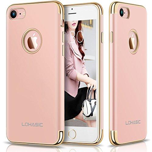 custodia-iphone-7-lohasic-slim-fit-dual-layer-bumper-dura-della-copertura-pc-tpu-interno-finitura-op