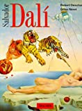 Salvador Dali 1904 - 1989 - Robert Descharnes